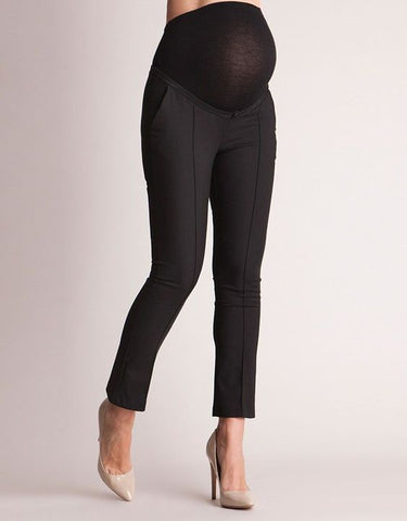 maternity bump comfy pants