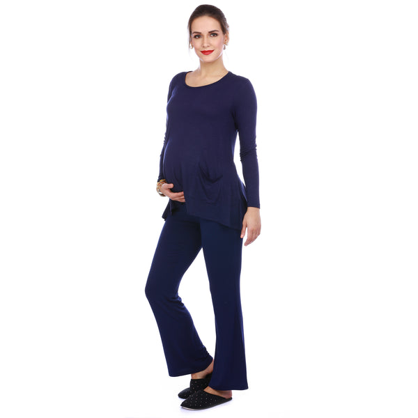 MATERNITY SLEEP WEAR
