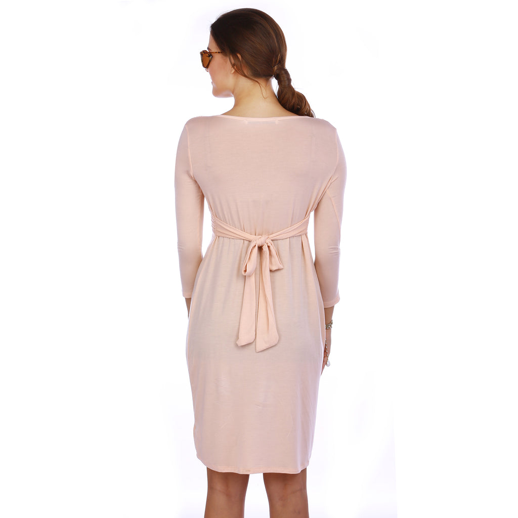 The-Top-Knot-Dress-English-Rose