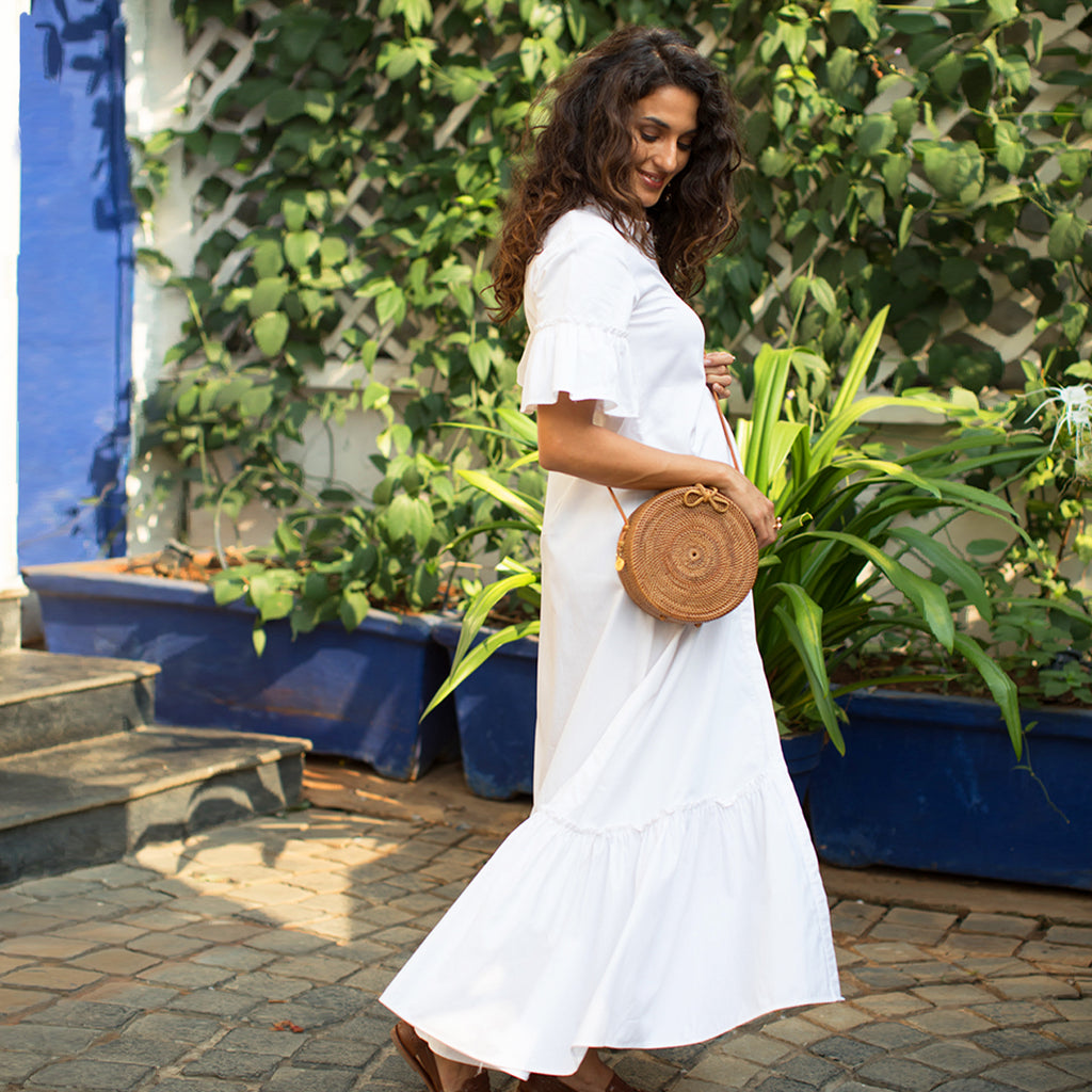 Maternity-Dresses-Maia-Maxi-Dress-Summer-White