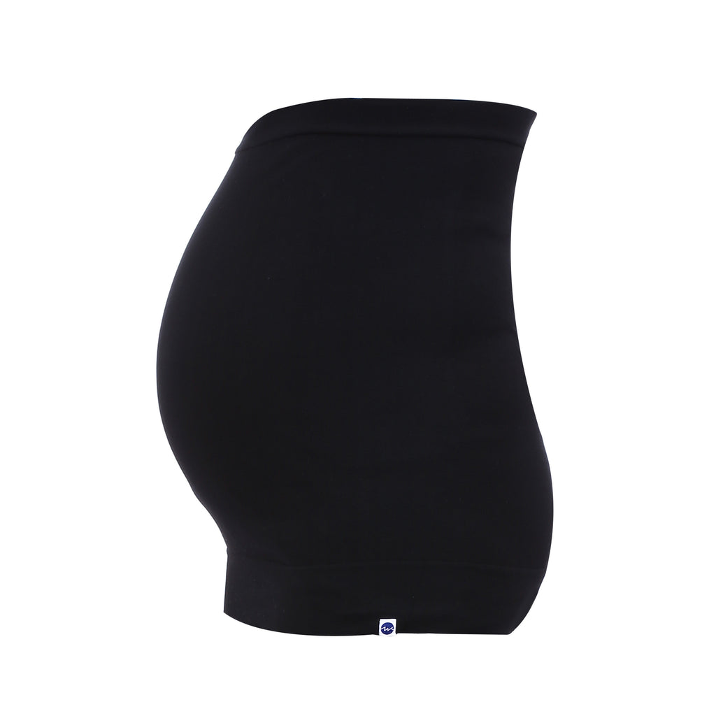 Bump-Belly-Band-Black