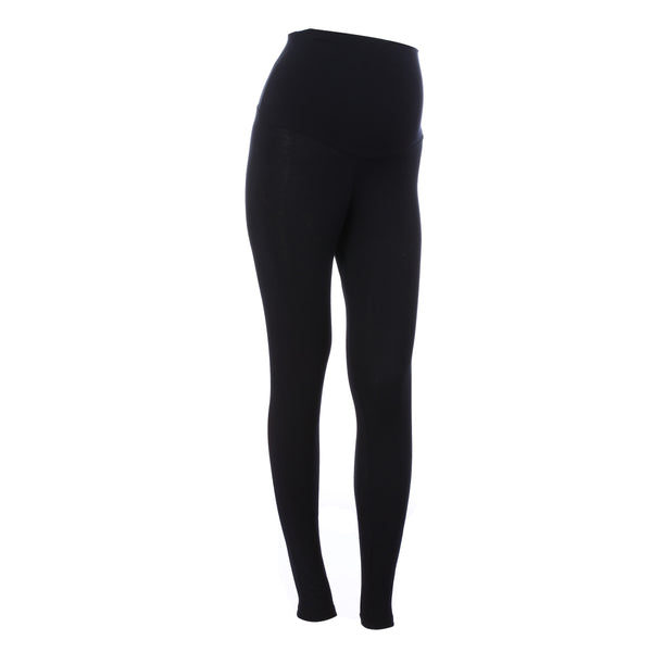 Women pregnancy leggings