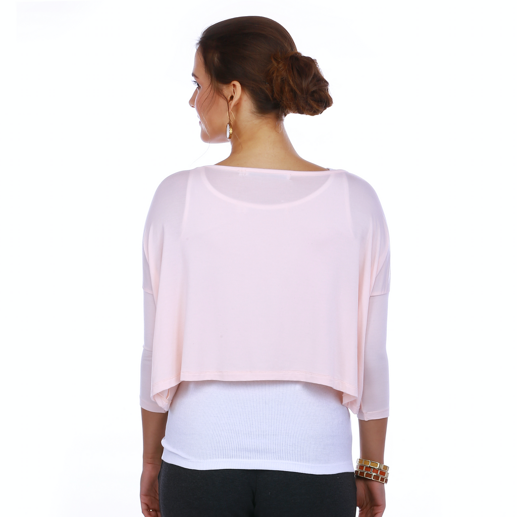 The-Holiday-Top-Blush