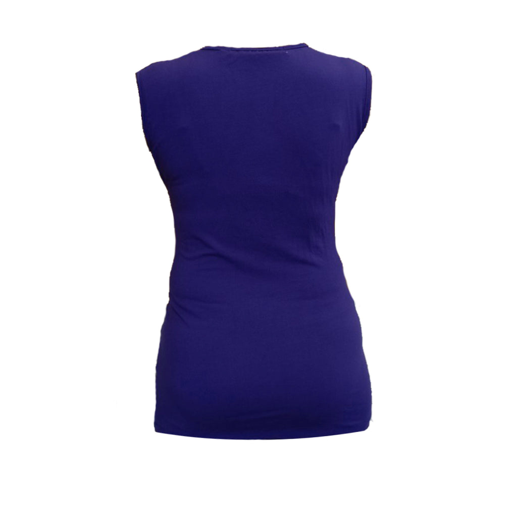 Maternity-Dresses-The-Nursing-Top-Royal-Blue-Image2