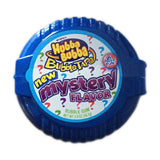 Hubba Bubba Bubble Tape Mystery Flavor Gum, 6 Feet Long, 56.7g - UK Shop