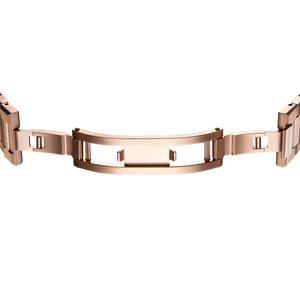 Ultra Thin 38mm - Rose Gold
