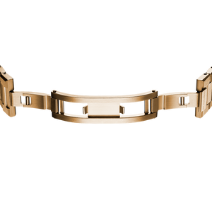 Ultra Thin 38mm - Gold