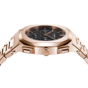 Chronograph 41.5 MM - Chroma