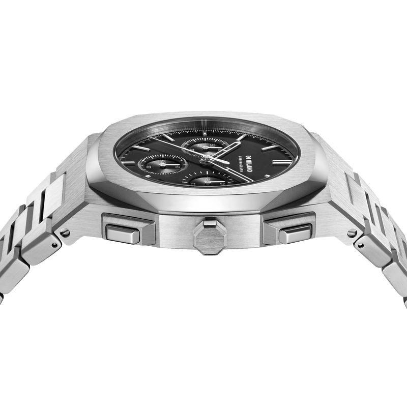 products/Chronograph_side_01.png