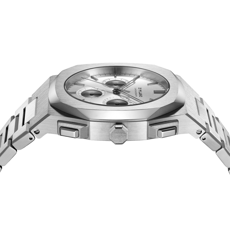 products/Chronograph_side_03.png
