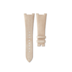 Ultra Thin 38mm - Lipari Off-White