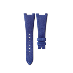 Ultra Thin 40mm - Blue Panarea