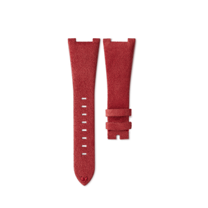Ultra Thin 40mm - Modena Red