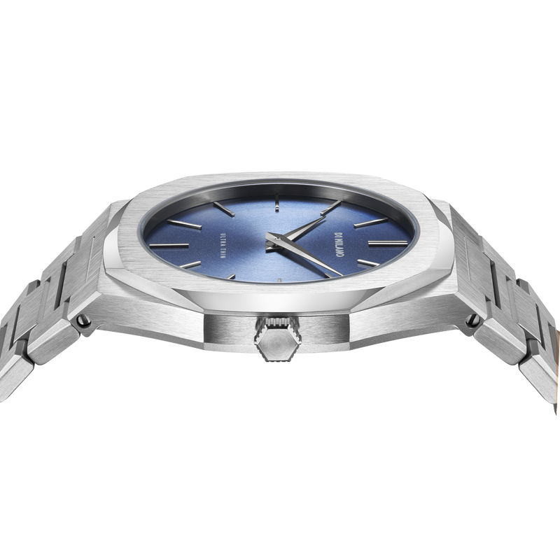 products/GEM_blue_dial_side.png