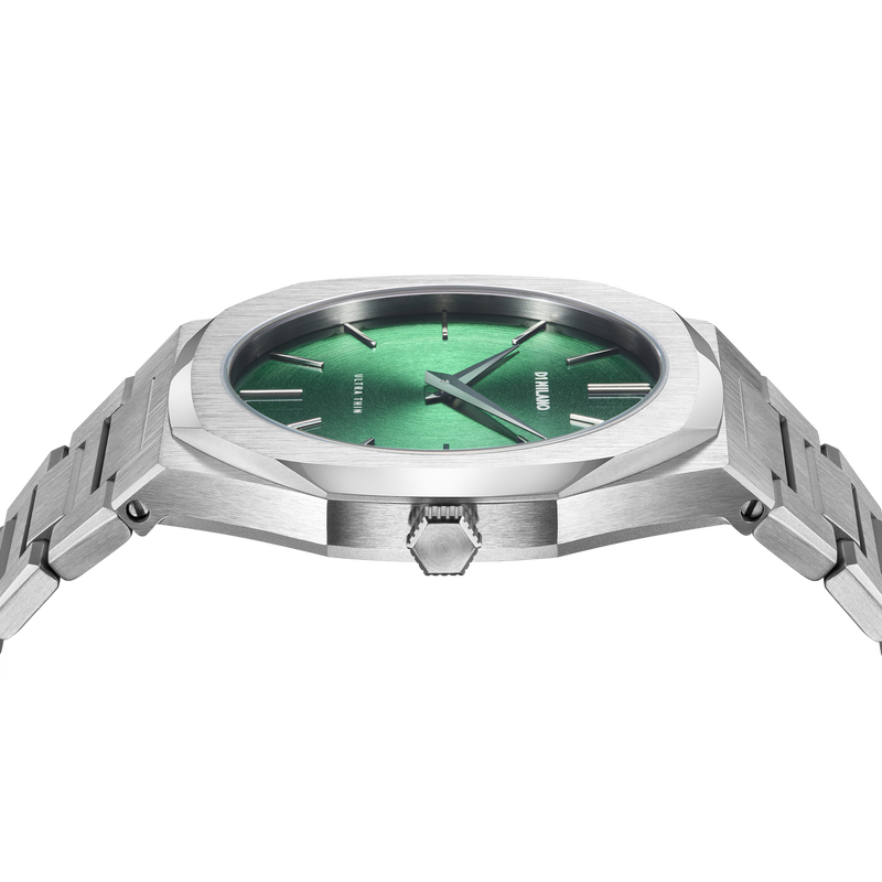 products/GEM_green_dial_side.png