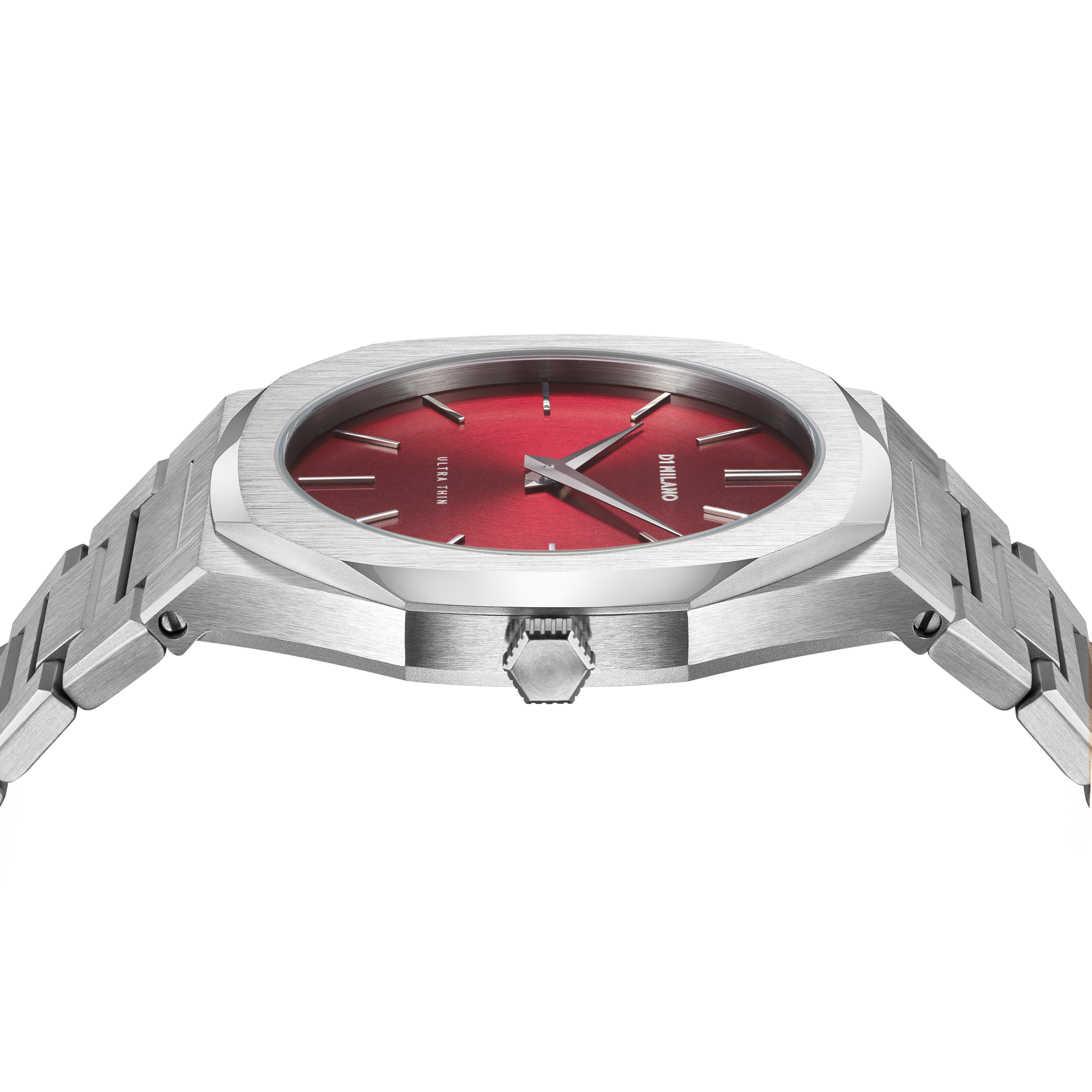 Tag -qt sur FORUMAMONTRES GEM_red_dial_side_2048x2048
