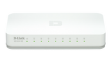 D-LINK ETHERNET SWITCH