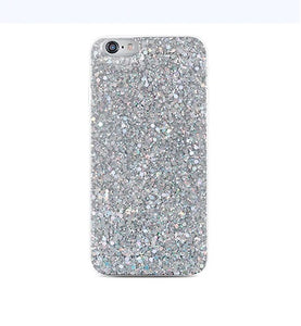Luxury Symbol IPhone Case