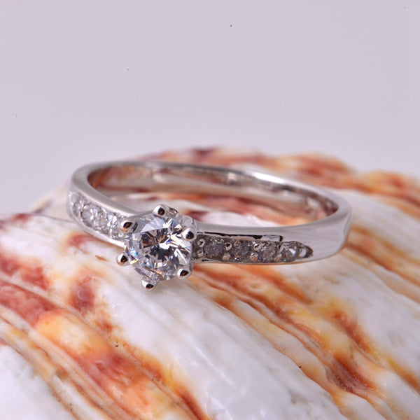 Sweet Love Ring