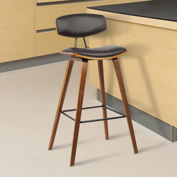 Bar Stools for Fine Dine and Bars