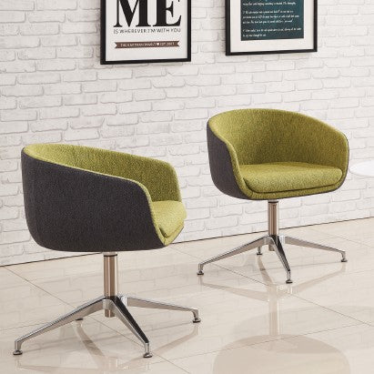 Lounge Chairs for Offices