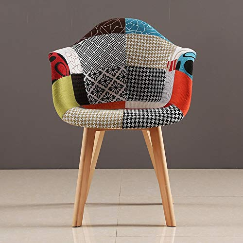 Modern Stylish Cafe Chairs