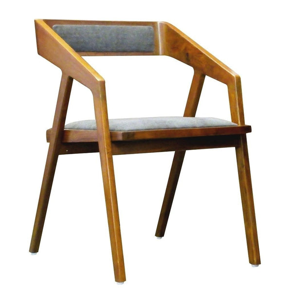 Most Trusted Brand In Wooden Dining Chairs Red Oak Furniture