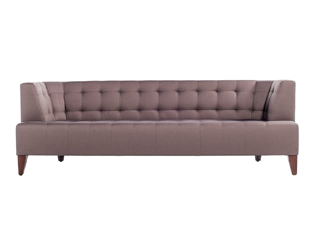 Felix - Red Oak Furniture - Modern Sofa