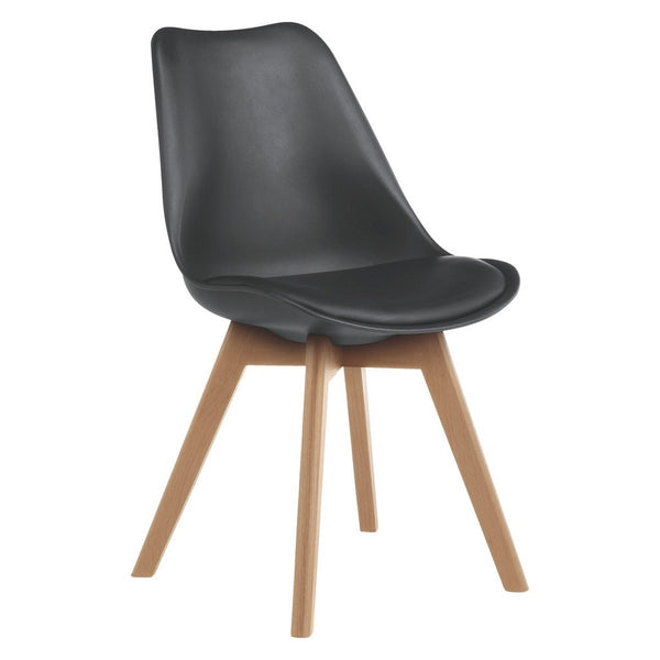 Jason - Red Oak Furniture - Cafe Chair