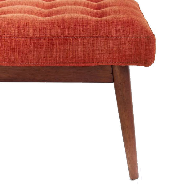 Julia - Red Oak Furniture - Bench