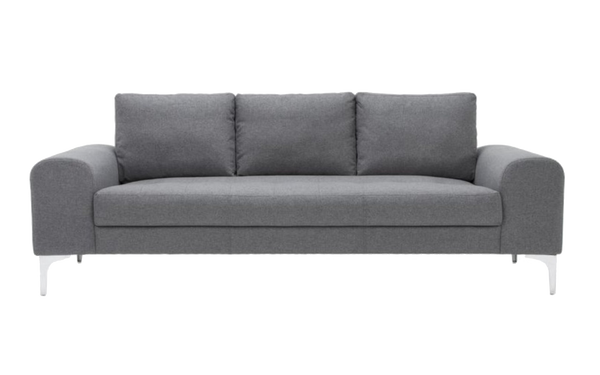 Largova - Red Oak Furniture - Modern Sofa