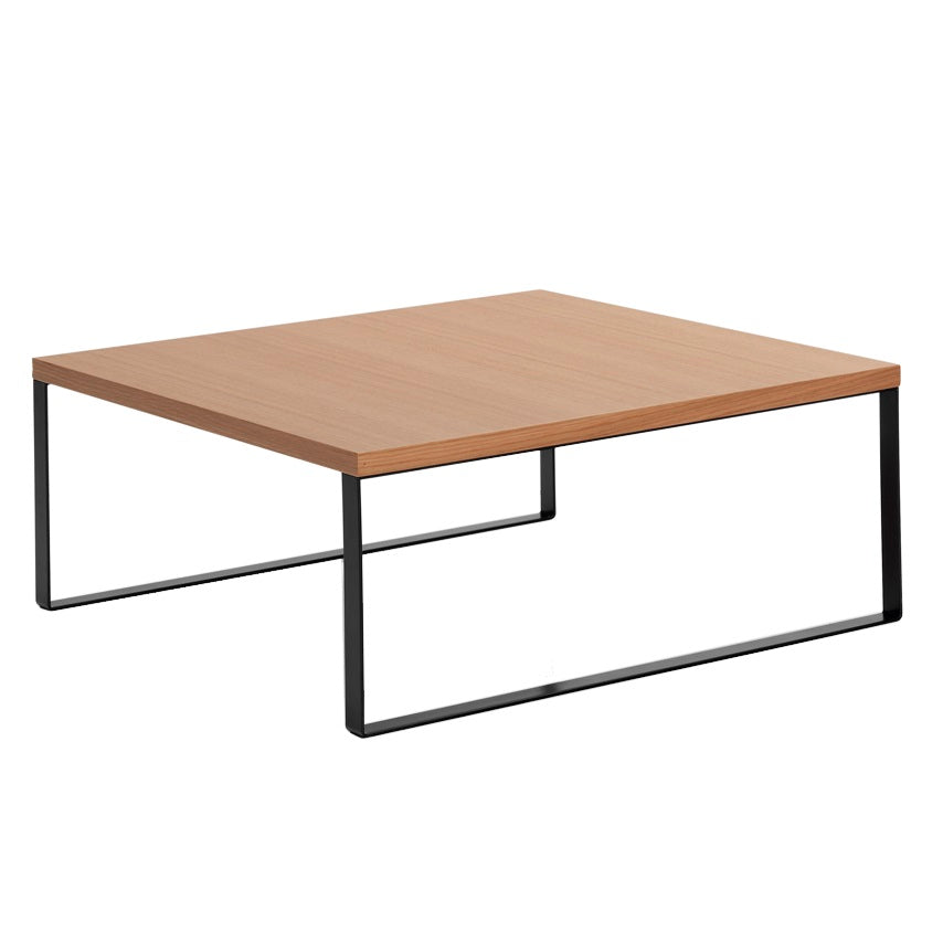 redoak furniture for architects interior designers jordan center table industrial style square