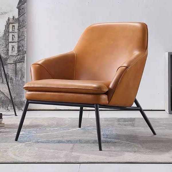 redoak mid century modern lounge chair premium comfortable durable sturdy architects interior designers contract furniture bulk