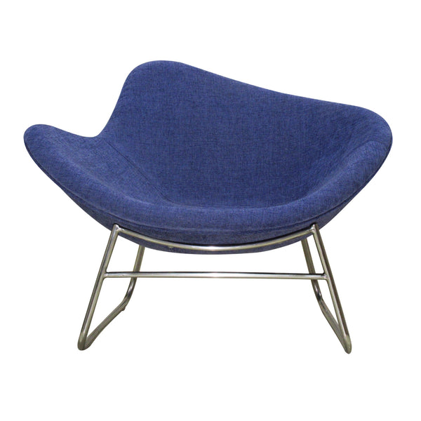 Rio - Lounge Chair