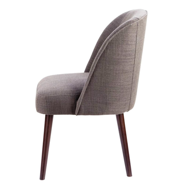 Sharon - Red Oak Furniture - Modern Chair