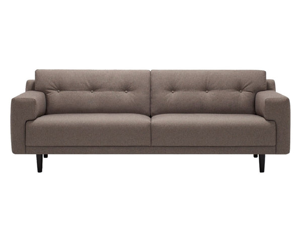 Stenton Classic - Red Oak Furniture - Contemporary Sofa