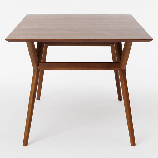 Venus - Red Oak Furniture - Teak Dining Table