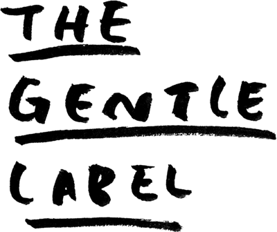 Image result for the gentle label