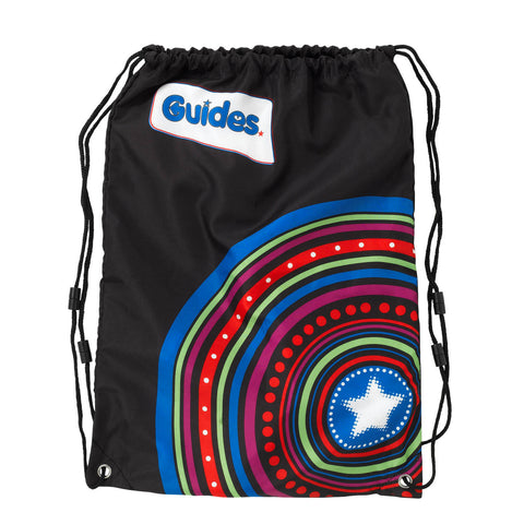 Guide Welcome Sling Bag
