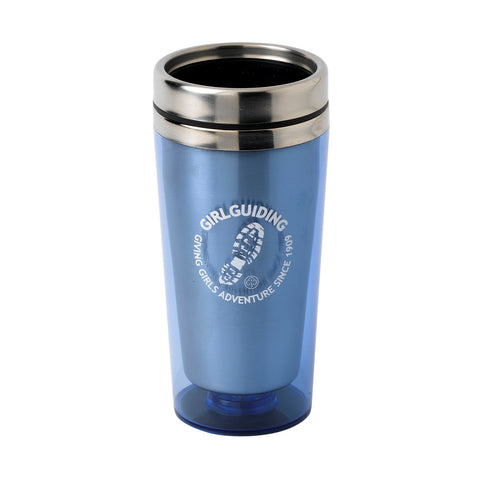 Adventure Thermal Mug