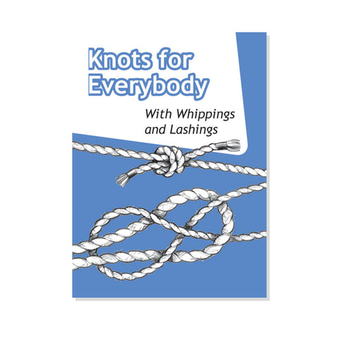 Knots For Everybody