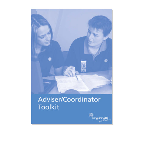 Adviser Toolkit