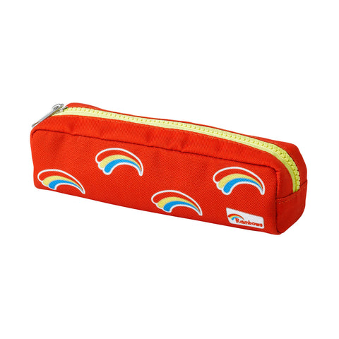 Rainbows Pencil Case