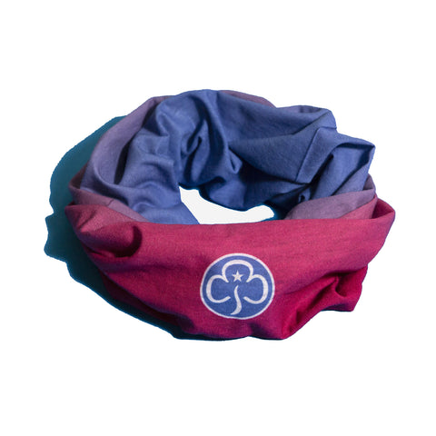 Girlguiding Snood