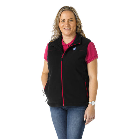Casual Wear Gilet