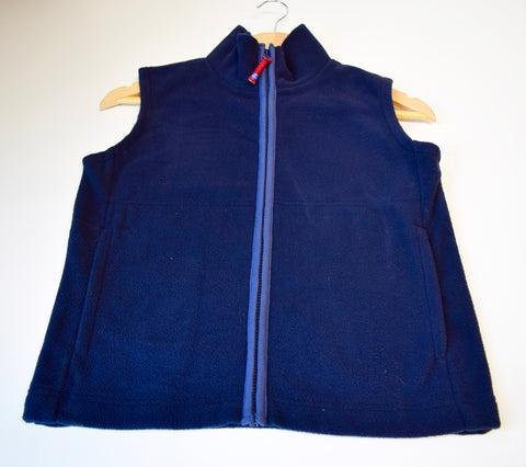 Guide Gilet (Old Uniform)