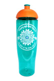 Region Senior Section Centenary Waterbottle