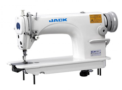 Industrial Sewing Machines; Overlockers