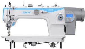 Jack Brand Industrial Sewing Machine JK-2060G