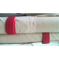 SLAP BAND FOR ROLLERS